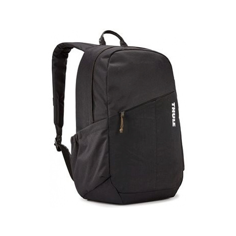 Thule Notus batoh 20 L TCAM6115 - černý
