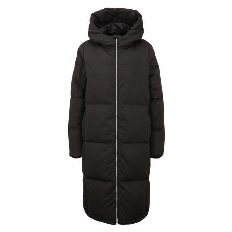 Y.A.S Tall Zimní bunda 'MILLYS' černá
