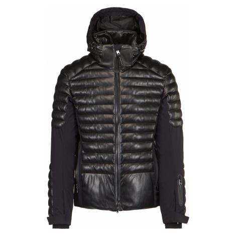Lyžařská bunda Bogner FREDO2 černá