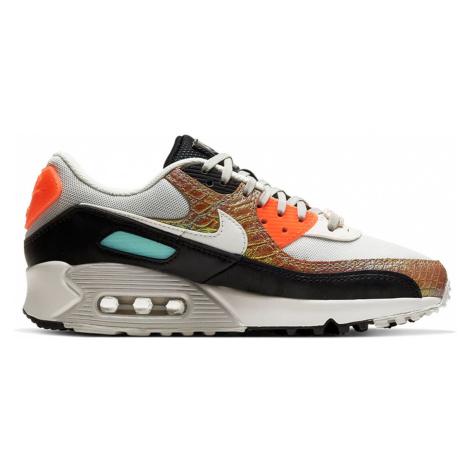 Nike W air max 90 černé CW2656-001