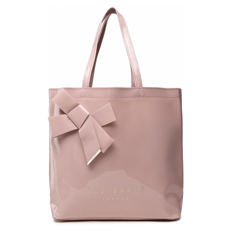 Ted Baker Nicon 253163