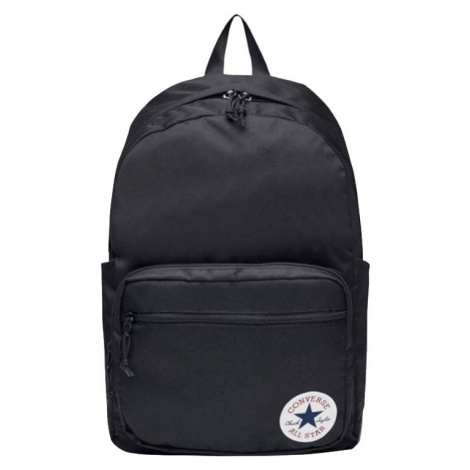 CONVERSE GO 2 BACKPACK 10020533-A01