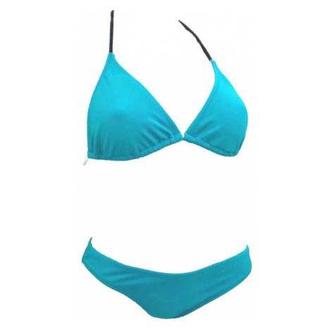 Dvoudílné plavky Brasil Bellissima