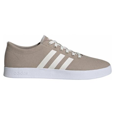 Adidas Easy Vulc 2.0 47
