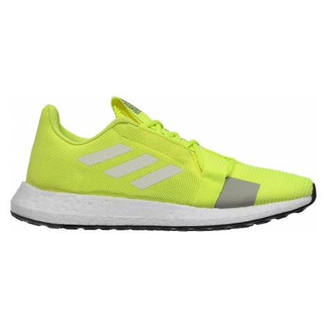Adidas SenseBoost Mens Trainers