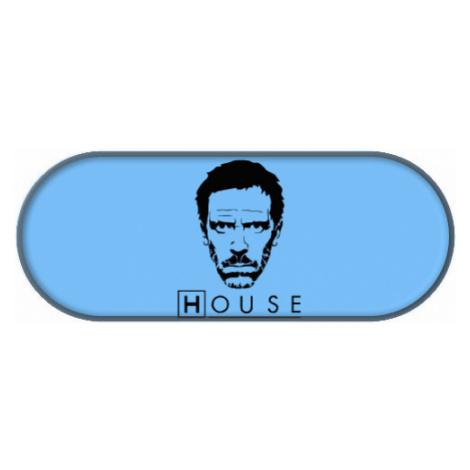 Penál House