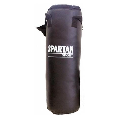 Boxovací pytel SPARTAN - 90 cm - 20 kg