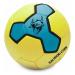 SALMING El Toro Yellow/Blue