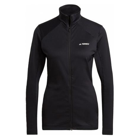 Adidas Terrex Multi Primegreen Full-Zip Jacket Womens