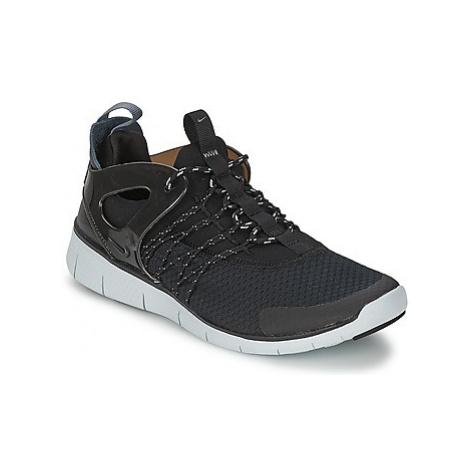 Nike FREE VIRTUS Černá