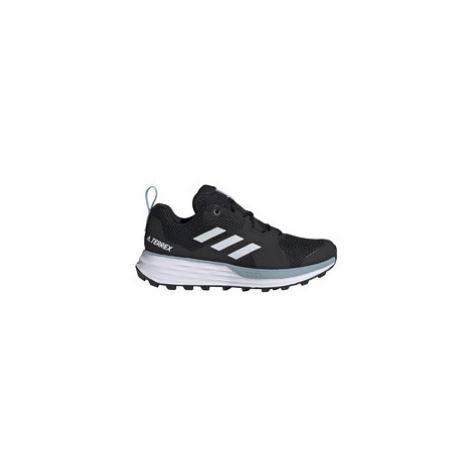 Terrex two w Adidas