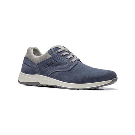 Stonefly 110790 Modrá