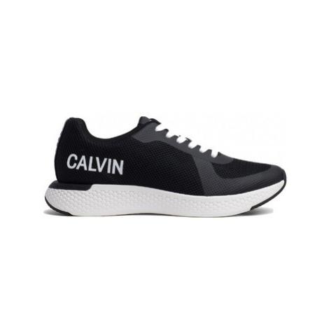 Calvin Klein Jeans - ern