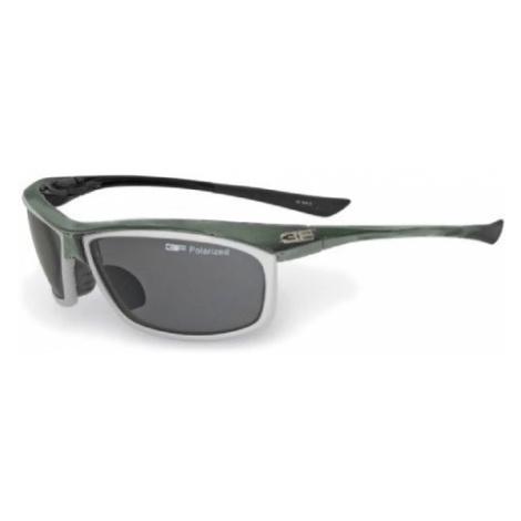 3F Vision brýle 1143 Easy change, tm.šedá