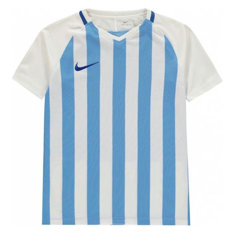 Chlapecké sportovní tričko Nike