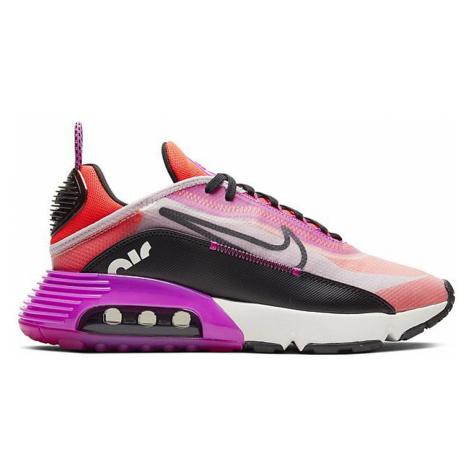 Nike W Air Max 2090 Multicolor CK2612-500