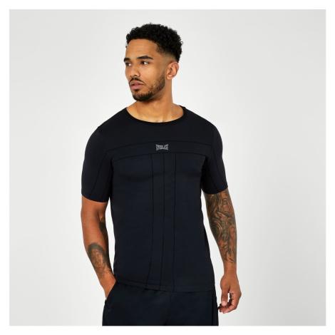 Everlast Short Sleeve Seamless T Shirt Mens