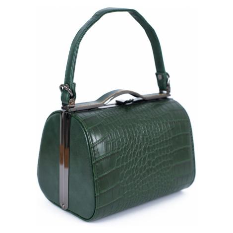Art Of Polo Woman's Bag tr19544