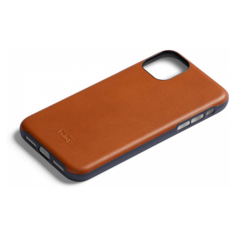 Bellroy Phone Case iPhone 11 Pro - Caramel