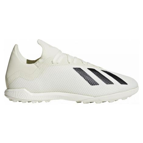 Kopačky Adidas X Tango 18.3 TF Bílá / Černá