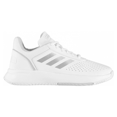 Dámská tenisová obuv Adidas