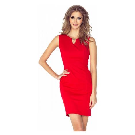 MORIMIA šaty dámské 005-1