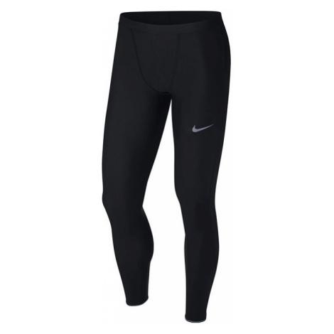 Nike Run Mobility Men's Running Tights