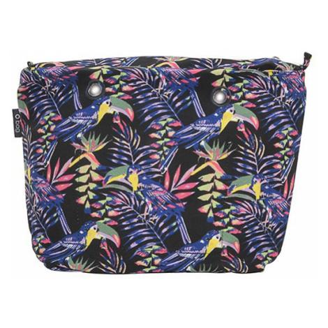 Obag vnitřní taška tucano O bag