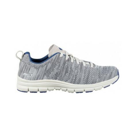 Lafuma Escaper knit, šedá Dámské boty