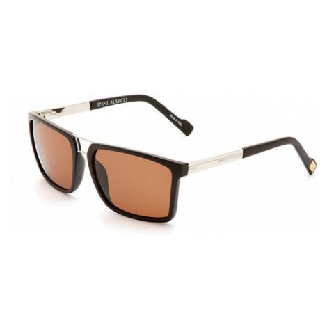 Enni Marco sluneční brýle IS 11-354-18P