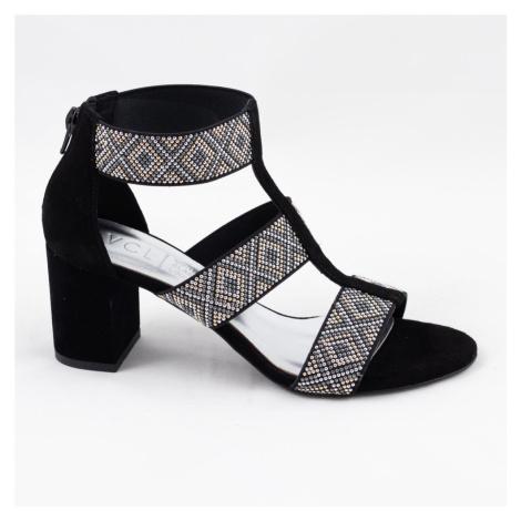 Sandály módní V-2966SS