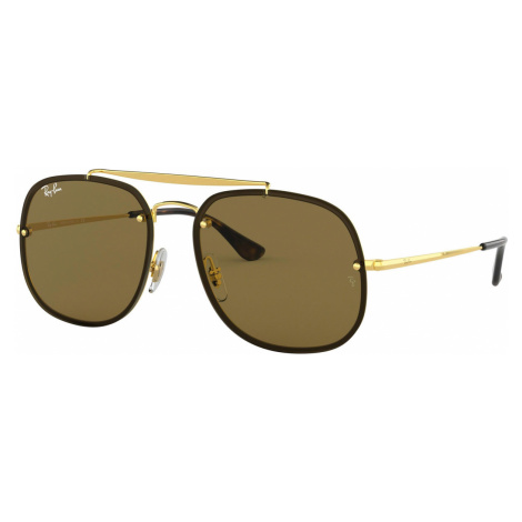 Ray-Ban Blaze General Blaze Collection RB3583N 001/73