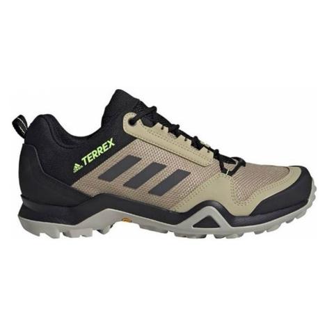 Adidas Terrex AX3 ruznobarevne