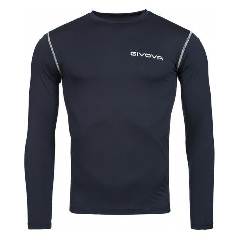 Pánské funkční tričko Givova
