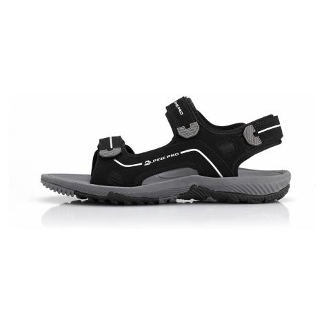Alpine Pro GEHEN Pánské sandály