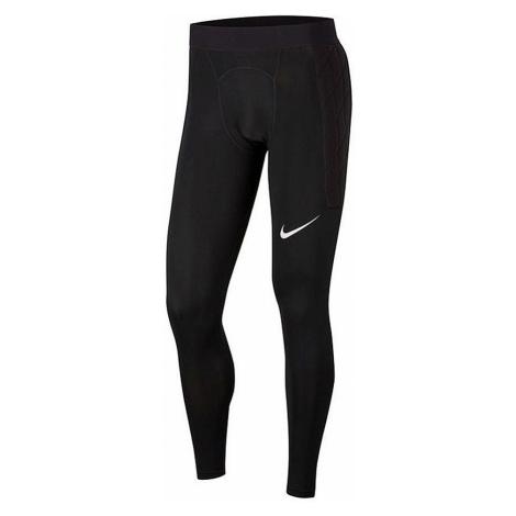 Pánské brankářské kalhoty Nike