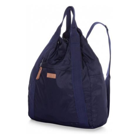 LOAP MALECA Dámský městský batoh BL20120M77M modrá 3XL