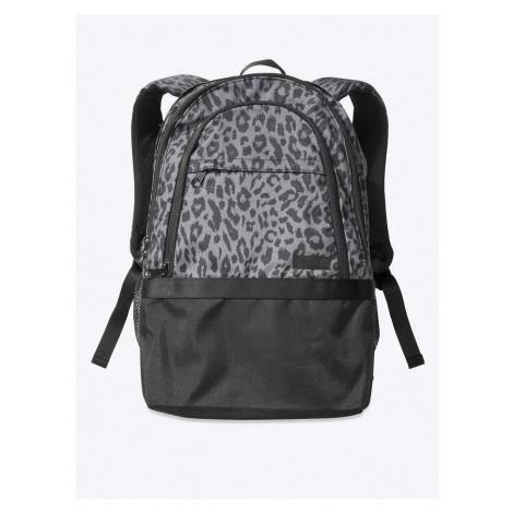 Victorias Secret PINK pohodlný školní batoh Collegiate Backpack Victoria's Secret