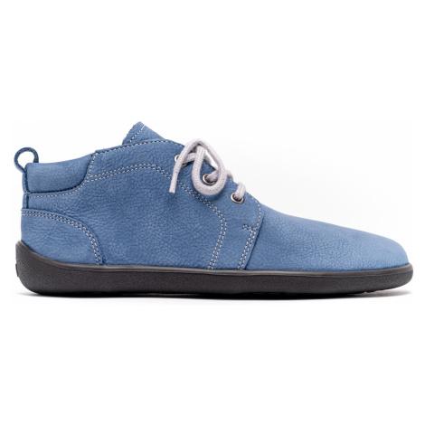 Barefoot Be Lenka Icon celoroční - Deep Blue 46