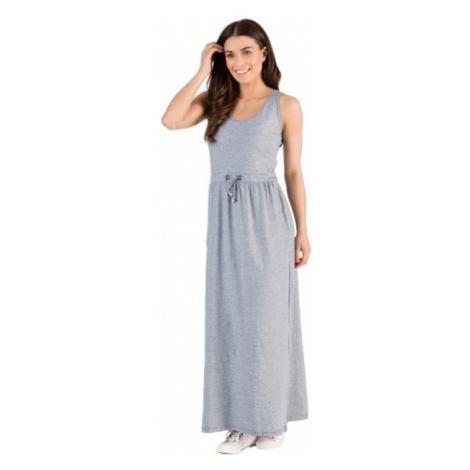 SAM 73 Dámské šaty SOFIJA