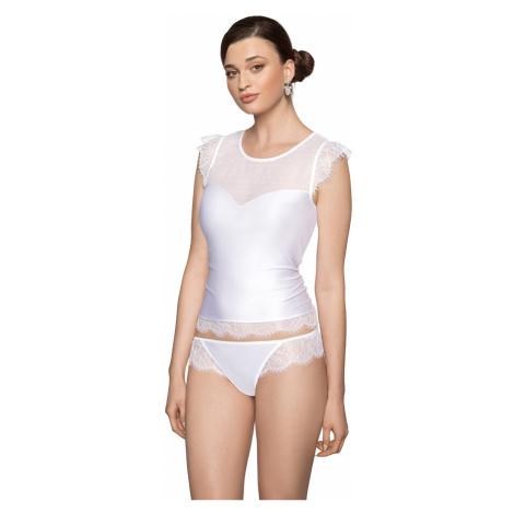 Sexy tričko model 140959 Róża Róza