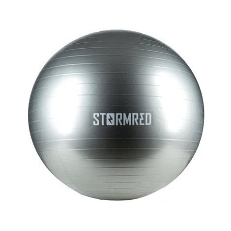 Stormred Gymball grey
