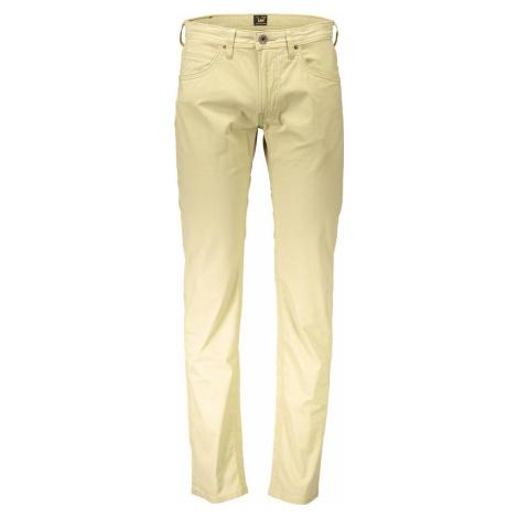 Lee Jeans pánské kalhoty