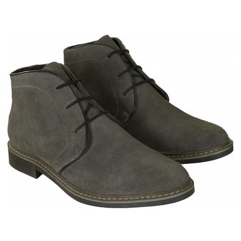 Pánské boty Patria Mardini