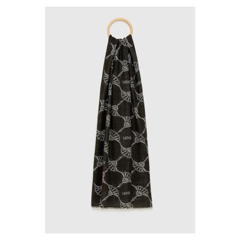Joop! - Šátek z vlněné směsi
