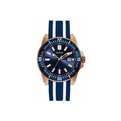 Pánské hodinky Guess GW0055G1