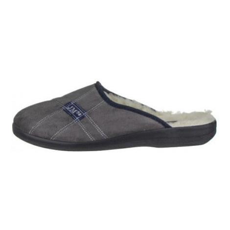 Domácí obuv ROGALLO 4110/006