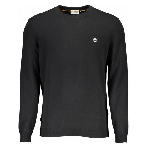 TIMBERLAND svetr