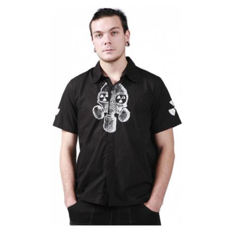 košile pánská DEAD THREADS (GS9322)