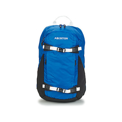 Burton DAY HIKER 25L BACKPACK Modrá